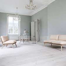 how to do limewood floors