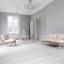 solutions limewash flooring
