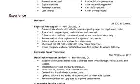 Full Size of Resume:resumeshoppe Beautiful Resume Check Debbie Danielson  Resume A4 1 Superb Funny ...