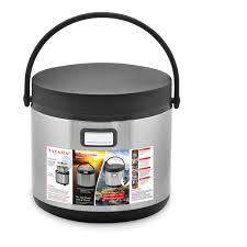 tayama thermal cooker and food warmer