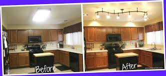 track lighting for kitchens. Office Fascinating Kitchen Track Lighting 22 Comfortable Dining Table Trends Including Surprising Lowes Overhead Ideas For Kitchens T