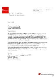 University Of Cincinnati Balanced Man Scholarship Scholarships