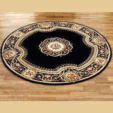 full size of ikea round rugs uk ikea round rugs canada ikea round rugs x area