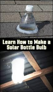 Homemade Solar Lights Best 25 Solar Ideas On Pinterest Solar Power Solar Power