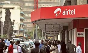 Image result for Airtel Africa Announces Plan to List on London Stock Exchange
