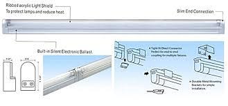 display cabinet lighting fixtures. super sleek t4 by jesco lighting display under cabinet cove fixtures