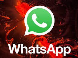 WhatsApp: Werden Kritiker ausgesperrt? Jetzt spricht WhatsApp