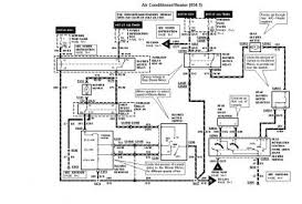 wiring diagram 1997 ford explorer ireleast info 2005 ford explorer fuel pump wiring diagram wiring diagram and wiring diagram