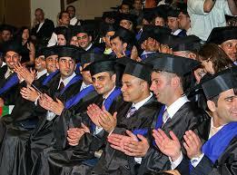 Церемония вручения дипломов иностранным студентам Официальный  Церемония вручения дипломов иностранным студентам