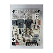 tempstar furnace prices. Beautiful Prices OEM Upgraded Replacement For Tempstar Furnace Control Circuit Board Panel  1170063 To Prices