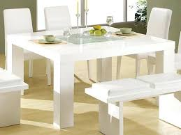 white dining tables ikea white dinner table white dinner table cozy home white round dining table