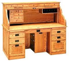 craftsman style desk mission style writing desk craftsman style desk mission style desk plans free craftsman style desks mission mission style writing desk