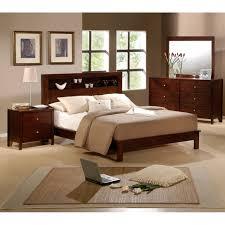 Queen Size Bedroom Suite Picket House Sonata 5 Piece Queen Size Bedroom Set Free Shipping