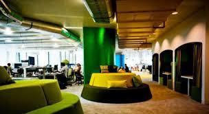 google office interior. Google London Office Interiors Interior