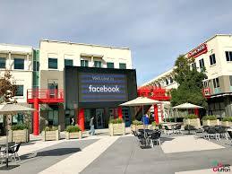 facebook menlo park office. The Main Square \u2013 Welcome To Facebook! Facebook Menlo Park Office