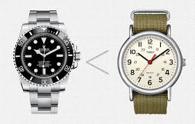 time is money best men s watches under 1 000 gear patrol time is money an ongoing search for the affordable watch