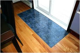 transition from wood to tile ceramic tile hardwood floor transition wooden tile flooring images ceramic tile