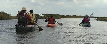 Afbeeldingsresultaat voor kanoën nederland