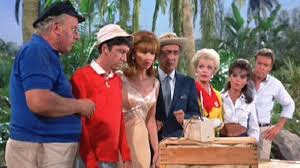 Gilligan O Malley Size Chart 15 Fateful Facts About Gilligans Island Mental Floss