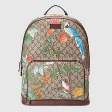 gucci book bags for men. gucci tian gg supreme backpack book bags for men