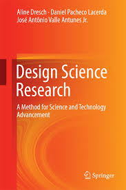 Design Science Software Design Science Research Ebook By Aline Dresch Rakuten Kobo