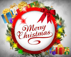 christmas public holiday certificate and diploma courses christmas public holiday