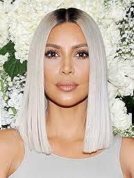 Resultado de imagem para kim kardashian