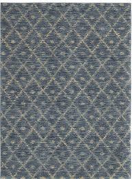 floors rugs blue grey ikat rug for vintage living room decor idea