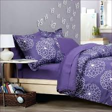 black and white duvet covers single um size of bedroompurple bedding sets queen grey bedding sets black and purple
