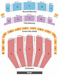 Auditorium Seating Chart Related Keywords Suggestions