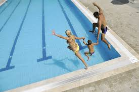 so what does swimming pool resurfacing cost