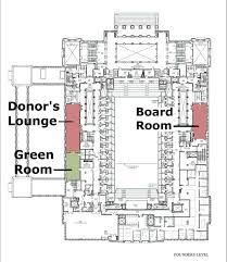 Nashville Symphony Orchestra Seating Chart All About The Schermerhorn Symphony Center Part 6