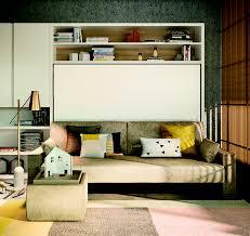 circe sofa queen wall bed