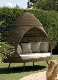 unique outdoor furniture ideas garden chairs the wish list wood patio gazebo ideas backyard landscape