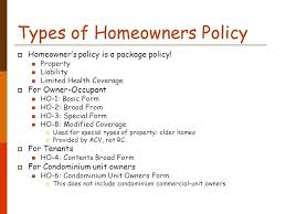 home insurance policy home insurance rates
