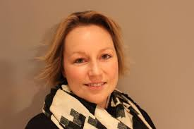 Q&A with Clare Smith - PRFest - festival of public relations