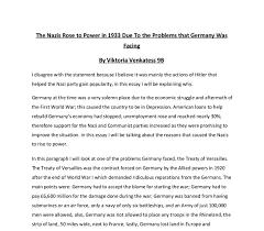 why x essay sap support resume best resume online creator sample basic economic problem essays essay service sample cv med school sample customer service resume ancient