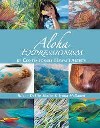 hawaii artists featured in new coffee