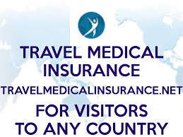 View rates & enroll today. Travel Medical Insurance For Usa Visitors Or International Travelers Quote Review Benefits And Travel Health Insurance Medical Insurance Visitors Insurance