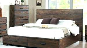 beds low to the ground.  The Low To The Ground Bed Frame New Modern Beds Medium Size Of Platform In Beds Low To The Ground E