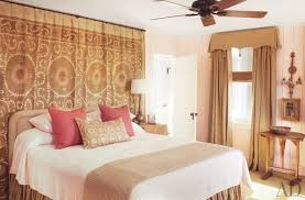 Bedroom Interior Decorating Cool Ideas