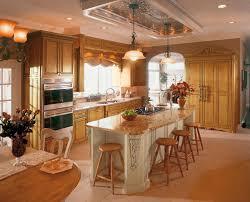 Kitchen Countertops & Appliances in Buffalo, NY   Kitchen Advantage