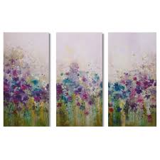 debenhams wall art canvases