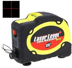 images gallery laser level