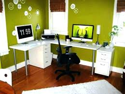 Contemporary home office ideas Ikea Office Briccolame Office Library Design Modern Home Library Design Ideas Contemporary