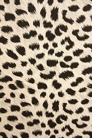 Furs Bont Behang Wallpaper Home In 2019 Wall Prints Wall