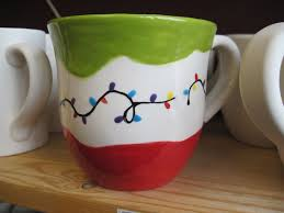 paint your own pottery idea gallery arts on fire photo gallery highlands ranch