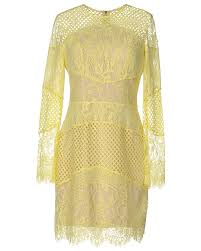 Forever unique kurzes kleid damen bekleidung kleider online shop ...