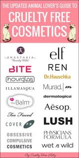 brands middot makeup f6c19499a5b4ade911ae4d2b723fa8