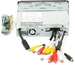 1991 chevrolet s10 wiring diagram images 1991 s10 wiring diagram as well 1991 chevy s10 blazer radio wiring diagram